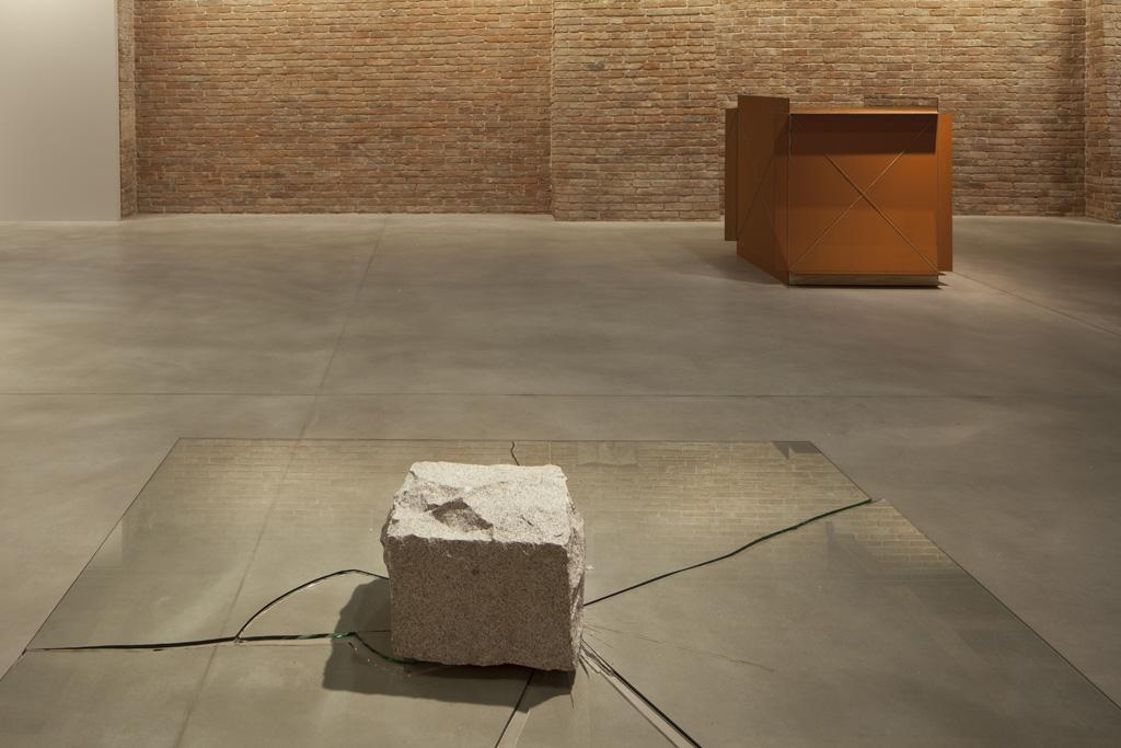 Palazzograssiteens relatum formerly phenomena and for Minimal art artisti